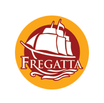 Cukrárna Fregatta