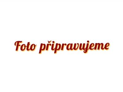Boruvka c. 901