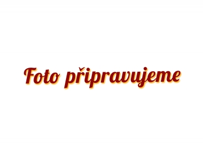 Orechovy kosicek c. 914
