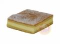 Linecký koláč s tvarohem 1004
