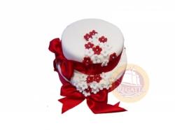Slavnostní dort 515