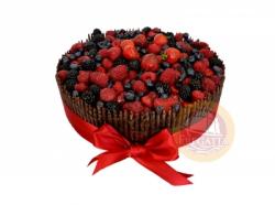 Slavnostní dort 502