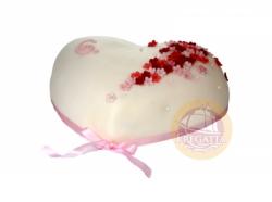 Slavnostní dort 503