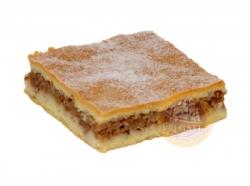 Linecky kolac s jablky c. 1003