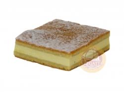 Linecky kolac s tvarohem c. 1004