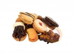 Vanocni cukrovi c. 1108